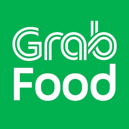 The Cave on GrabFood